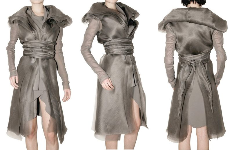 Rickowens_layers_it_up