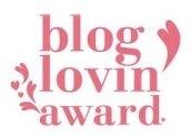 Blog_Lovin_Award