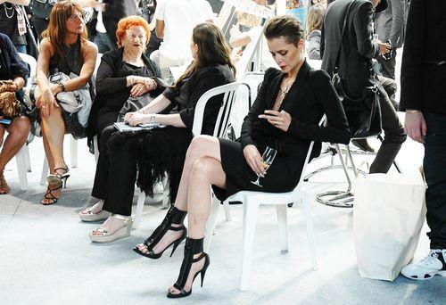 Fashionspot2