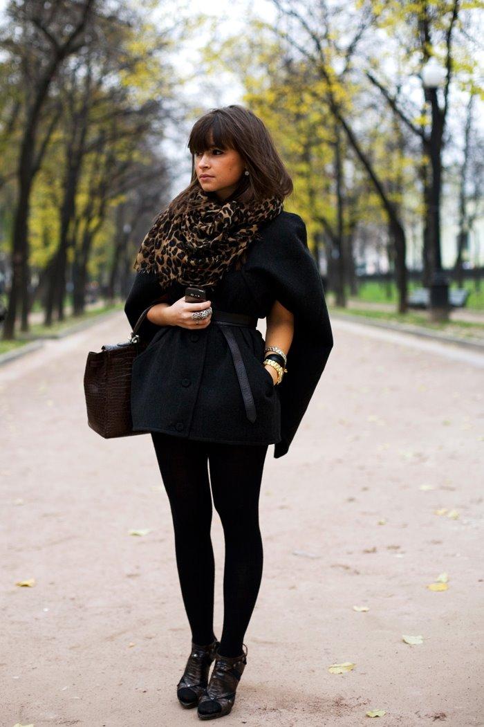 Lvscarf1