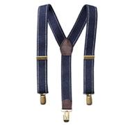 Babygap_stitched_suspenders