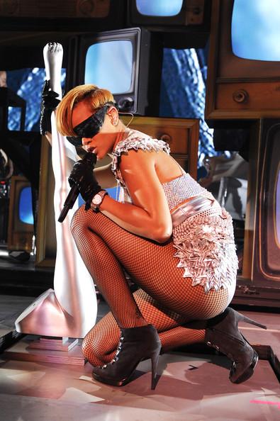 MySpace+JetBlue+Present+Rihanna+Concert+gdNYcRjMU4ql