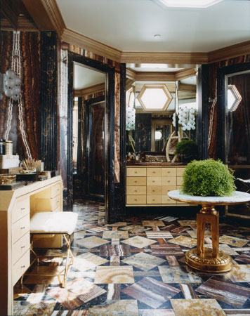 Kelly_wearstler_master_bathroom
