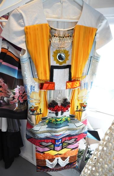 LFW_dress3