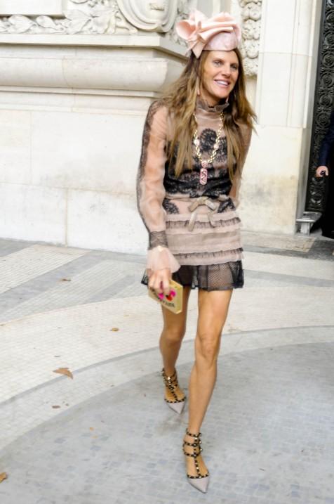 Chanel-SS2011-19-476x717