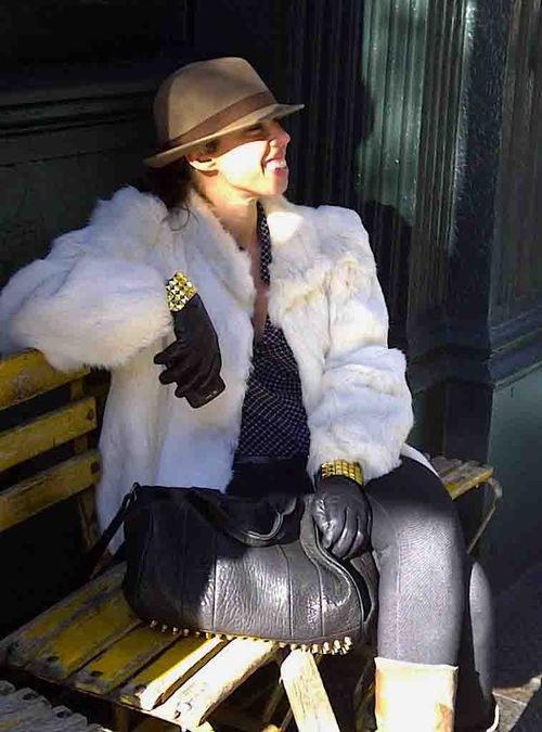 Manhattan-20101109-00168