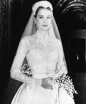 Grace-kelly-bouquet1