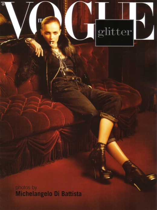 Gucci-kills-vogue-520x698