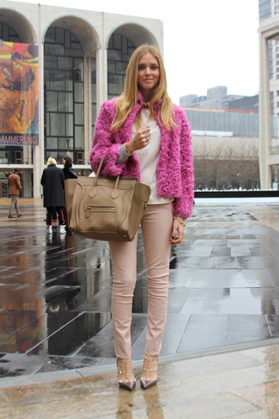 0221-pink-pastel-outfit_fa